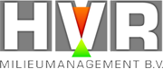 HVR Milieumanagement B.V.
