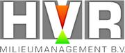 HVR Milieumanagement B.V.