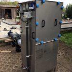 CEF systemen Waterzuiveringen1
